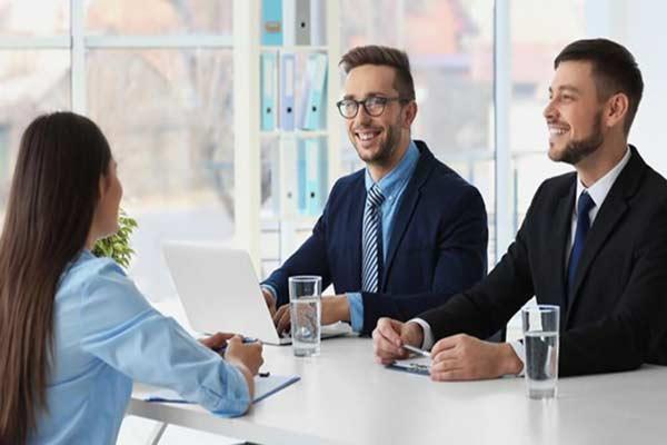 Recruitment-Agencies-in-Dubai