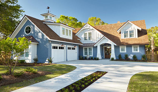 Roof Increases Home Values