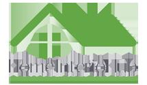 Home Interio Hub